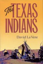 TexasIndians.jpg