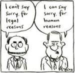 apology1.jpg