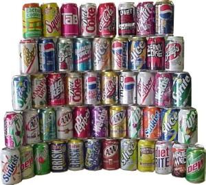 http://www.jmcommunications.com/wlog/soda1.jpg