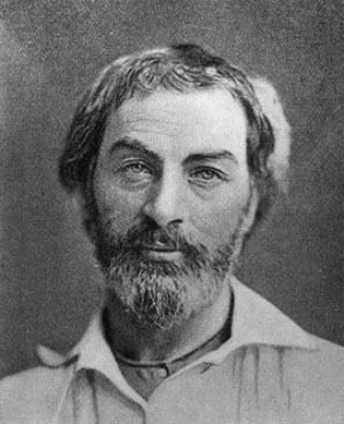 walt-whitman-photograph.jpg