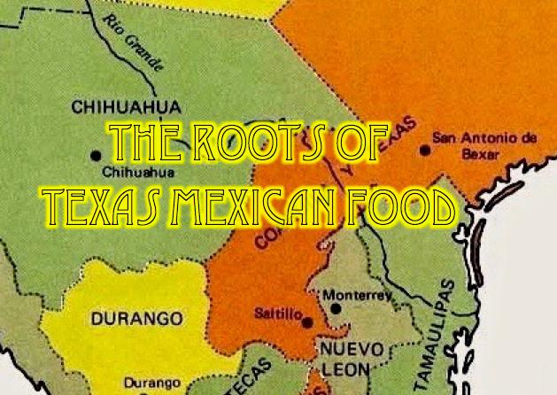 TitleRootsTexasMexican (1)