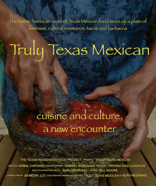 TrulyTexasMexicanPoster200830-500